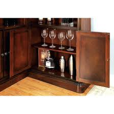 home mini bar furniture. Office Mini Bar. Various Full Size Of Dining Home Wet Bar Furniture With Stools