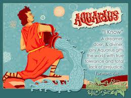 aquarius woman zodiac sign 1280x960