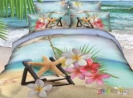 49 best Ievey Bedding images on Pinterest | Bedding sets, Duvet ... & luxury colorful home use duvet cover type queen size 4pcs 3d bedding set (  ls4046 ) Adamdwight.com