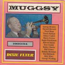 Key & BPM for Alabama Jubilee by Muggsy Spanier, Darnell Howard, Floyd  Bean, Truck Parnham, Harry Graves, Don Chester   Tunebat
