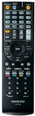 onkyo receiver 5 1. onkyo-ht-s3700-5-1-channel-home-theater- onkyo receiver 5 1