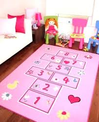 glamorous childrens room rugs room rugs for unique carpet designs