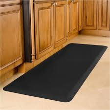 kitchen floor mats best of kitchen gel kitchen mats for fort creating the