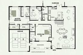 office planner free. Office Floor Plan Samples Fresh Small Law Open Concept Plans Space Planner Free Ikea Room F