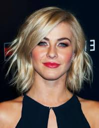 Short Hairstyles Of 2015 Fade Haircut