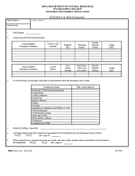 sample safety plan fillable construction safety plan sample edit online download