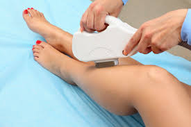 laser hair removal c laser hair removal cost in bangalore