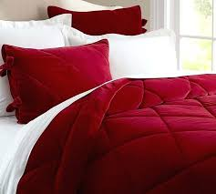 wine colored bedding sets wine colored bed sheets