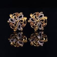 الأصول إبادة مقر ary jewellers gold