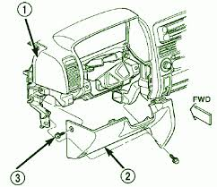 2005 jeep cherokee fuse box diagram 2005 image steering column opening covercar wiring diagram on 2005 jeep cherokee fuse box diagram