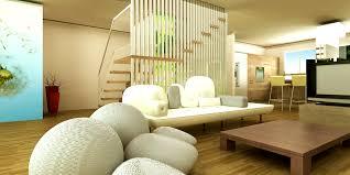 Apartments : Personable Zen Living Room Vie Decor Ideas Simple