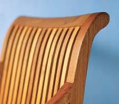 patio furniture refinishing santa barbara. how to clean outdoor furniture patio refinishing santa barbara