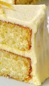 Lemon Velvet Cake Recipe Cakes Tortes Cake Cupcake Cakes