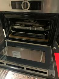 bosch csg656bs1b built in compact oven