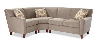 sofas loveseats and sectionals loveseat sectional sectional sofas under 300