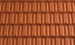 roof tile texture for 3ds max. Wonderful Texture Marsigliese  Texture Any Software With Roof Tile For 3ds Max X