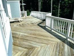 best boat floor paint marine coating for wood finish floors