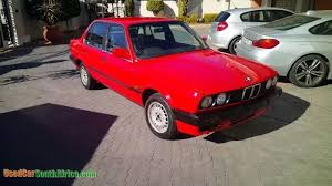 1991 Bmw 325is Is Used Car For Sale In Bethlehem Freestate South Africa Usedcarsouthafrica Com