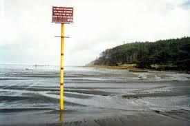 Short Beach Stratford Ct Tide Chart United States Of America Springerlink