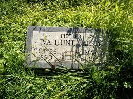 B Surnames Obituary Gravesite Babb, Bessie Hazel (Dickinson) Obituary  Gravesite Babb, Len L., Sr. Obituary Gravesite; Military Stone Baca, Tony  Obituary Bach Family Marker Bach, Albert Fred Obituaries Military Stone  Bach, Clarence A. Military Stone ...