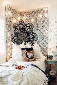 Best  College Girl Bedrooms Ideas On Pinterest - College bedrooms