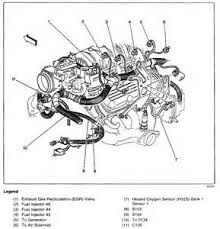 monte carlo wiring diagram image wiring similiar 2002 chevy monte carlo steering diagram keywords on 2003 monte carlo wiring diagram