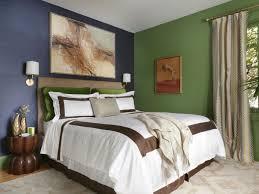 Master Bedroom Colour Wall Color Combination For Master Bedroom Master Bedroom Color