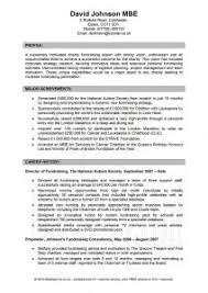 examples of resumes resume headings how write essay mla format examples of resumes cv personal profile personal profile examples cv career pioneers for 89 enchanting