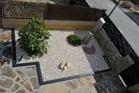 Small Picture Small Rock Garden Design Ideas