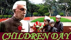 beautiful children s day wish pictures and images children s day jawaharlal nehru kids picture