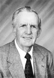 Ralph Harold Bragg (1923-2010) - Find A Grave Memorial