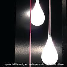 drop pendant lighting. Contemporary Drop Drop Pendant Light Lighting Hanging Lamp  L W Teardrop   With Drop Pendant Lighting M