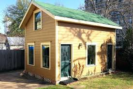500 sq ft house houses sq ft house elegant small plans under square feet cost to 500 sq ft