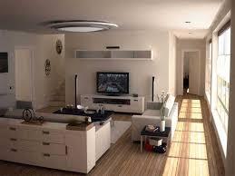Simple Living Room Design Interior Decobizzcom
