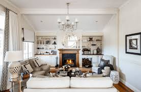 traditional furniture styles living room. Traditional Furniture Styles Living Room