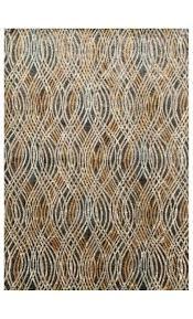 gold area rugs dream rug 5x8 9x12 toronto