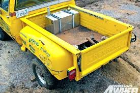 2 Truck Bed Fuel Tanks With Pumps Tank Pump – Online Living House Maker