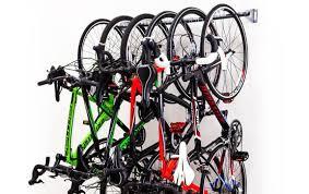 bike rack garage storage. Bike Storage Rack With Garage