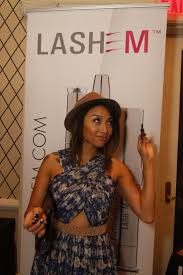 43 best Jeannie Mai is just perfect! images on Pinterest ...