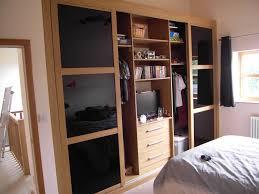 sliding door bedroom furniture. Fitted Bedroom Furniture Sliding Door