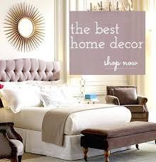 luxury home decor catalogs atis s home decor stores melbourne