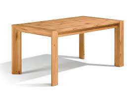 Viele Tischgrößen Verfügbar Mit Maßtisch Konfigurator Esstischede
