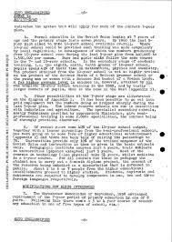 Аналитическая записка НАТО об образовании в СССР г История  Просмотров 56039
