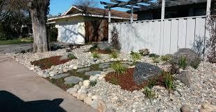 Lawn Garden Design U2013 ExhortmeLawn Free Backyard