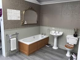 UK Bathroom Warehouse - Oxford