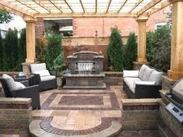 ... Home Accecories:?attachment Id=10550 Patio Ideas Houzz |  Breathingdeeply Throughout Houzz Patios