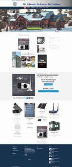 Design Waterloo E Commerce Website Design Waterloo Website Designer 1