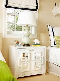 indoor bedroom swings. bedroom : indoor swing seat tree hammock chair hanging swings d