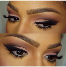 there is 0 tip to this make up eye makeup eyebrows eyelashes eyebrows on fleek eyeliner eyes make up perfect contoured highlights