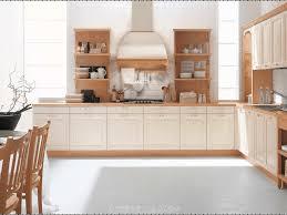 Small Picture Kitchen Interior Design Tips 60 Kitchen Interior Design Ideas